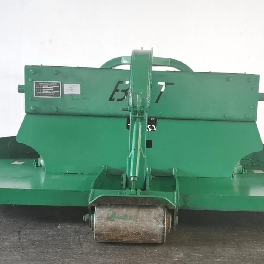 9G-2.2-拖拉机悬挂割草机