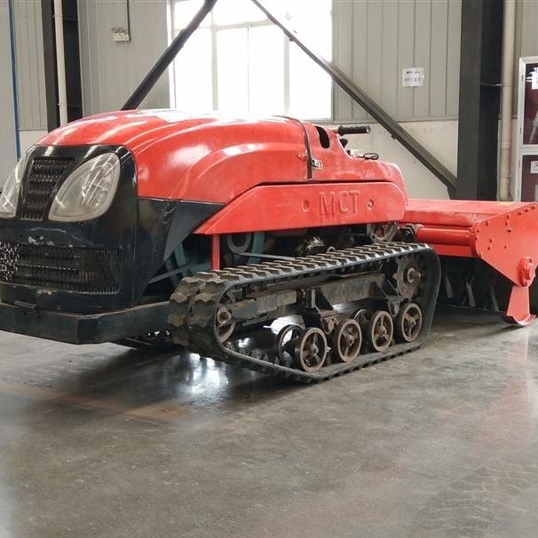 1GZ-120-植保耕整机多功能