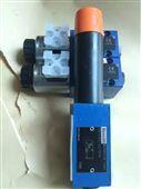 力士乐比例减压阀3DREP6A-2X/16EG24K4/M