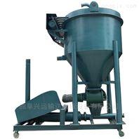 六九粉料除尘输送设备 装罐气力吸灰机ljy7
