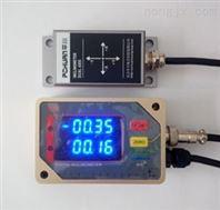 PCT-SR-2S数倾角传感器配套PCT-SR600数显仪