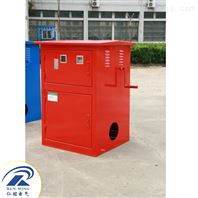 射频卡机井灌溉控制箱规格参数