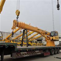 2020新款25吨船吊 20吨船用吊机 厂家直销