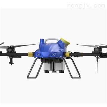 E-A10M植保无人机