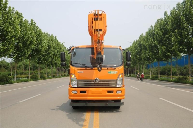 10吨汽车吊厂家 10吨小吊车参数 油电两用汽车起重机 现货供应8折优惠