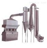 XF系列沸腾干燥(冷却)机