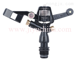 及雨JYP1026喷头技术L先,优质廉价