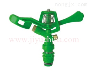 6分接口JYP1034灌溉喷头-及雨灌溉设备