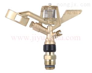 JYP2032上海及雨灌溉内螺纹灌溉喷头