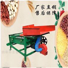 SL SXJ滕州农用小型玉米清选机