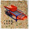 多功能小型麦种大豆清选机