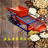 云南农用小型玉米筛选机