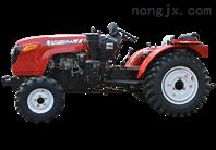 鲁中果园型系列-654A型