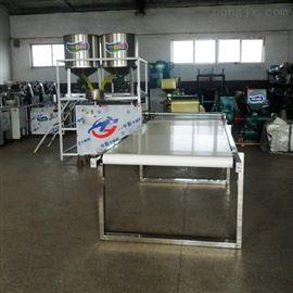 THF-180Z厂家大量销售粉条机