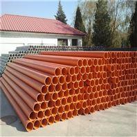 平顶山mpp电力电缆保护管源头生产厂家