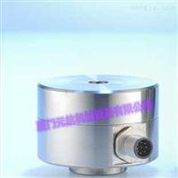HAUBER-Elektronik10097 640.16.200.0现货