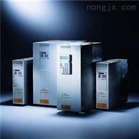 西门子ET模块6ES7135-6HD00-0BA1用户手册