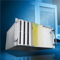 西门子ET模块6ES7134-6HD00-0BA1用户手册
