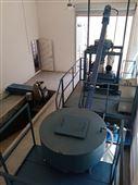发电厂飞灰固化设备螯合飞灰设备专业性强