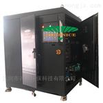 GN-T1800垃圾站除臭装置喷雾系统