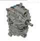 KSH系列小型静液压驱动器