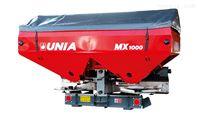 UNIA优尼亚悬挂式撒肥机MX