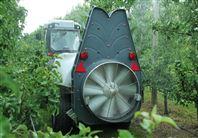 UNIA优尼亚SLEZA系列牵引式果园弥雾机