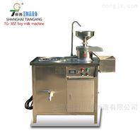 自动豆浆机商用