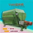 tmr饲料搅拌机主要结构及工作原理