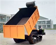 水稻田单缸运粮车,电力工程运输车