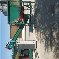 9LQD-120高湿玉米精细化粉碎机发酵用于畜禽养殖