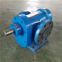华潮JQB-12/1.0 黄油输送泵 油脂剪切泵