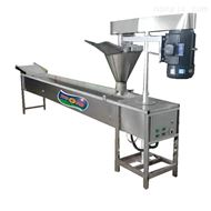 THF-600经典型土豆粉机报价