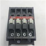 电源板\ABB\顶部驱动\详细报价