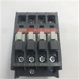 整流器辅板\ABB\顶部驱动\原装进口