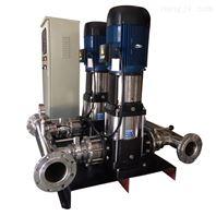 CDMF32-30增压供水立式多级离心泵