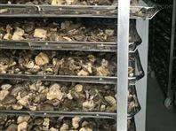 香菇烘干机,宝秸菌类烘干设备