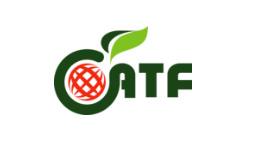 2020第十八届国际农产品交易会