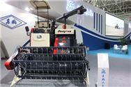 广东省2020年第二批农机试验鉴定检测结果公布(2020年第2号)