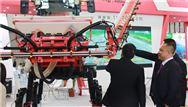 贵州省关于2020年各地农机购置补贴信息公开检查结果(第一期)的通报