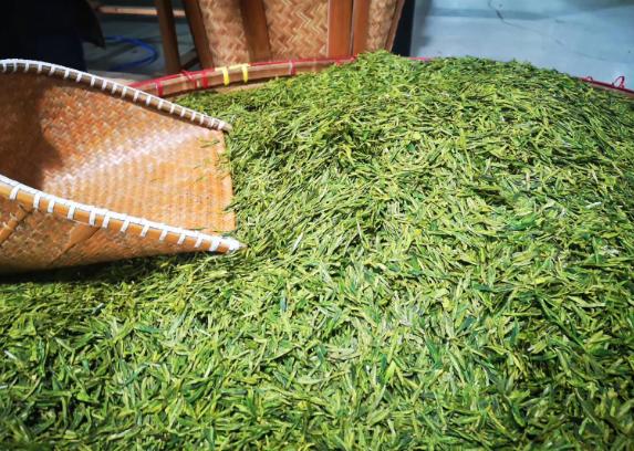 贵州省农机购置补贴机具种类范围今年新增12个品目