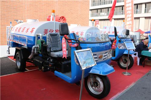 北京市关于2020年农业机械专项鉴定大纲的公示