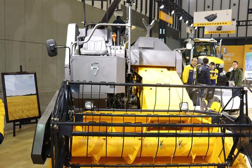 海南省2020年第二批农机购置补贴产品自主投档工作已开始,9月30日截止