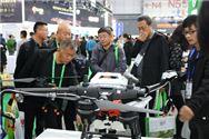 宁波市2020年第三批农机购置补贴产品信息公示