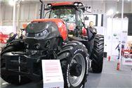 河南夏邑:农机补贴助推全程机械化高质量发展